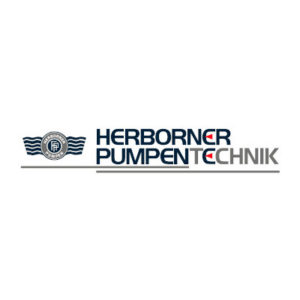 HERBORNER PUMPEN TECHNIK logo